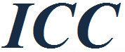ICC Consultants